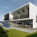 Fažana (Peroj) - kuća  s pogledom na more