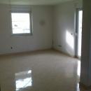 Medulin,Ližnjan-apartman 55 m2