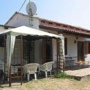 Fažana-Valbandon-kuća za odmor, 90 m2