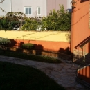 Pula. Super uređena starogradnja sa vrtom 160m2!