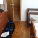 Istra, Medulin, Ližnjan, apartman sa vrtom!