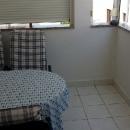 Peroj, Barbariga apartman sa dvije sobe+galerija+velika terasa