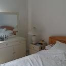 Pula, Kaštanjer, stan na prvom katu sa tri spavaće sobe, 87m2. PRILIKA!