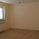 AKCIJA Novi stan u Puli sa tri spavaće sobe, 1100€/m2