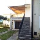 Medulin - kuća na medulinskoj šetnici, 50 metara od mora