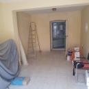 PULA, CENTAR, 2 studio apartmana 200m od arene