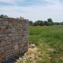 Vodnjan-Galižana-Izuzetno građevinsko zemljište po odličnoj cijeni