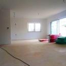 Kuća, 120m2,dvorište 670m2,, KLJUČ U RUKE, 3 sobe, vrhunska gradnja,  NOVO!!!
