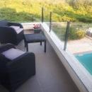 Banjole, prekrasna kuća sa bazenom 150m od mora