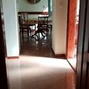 EXSKLUZIVNO!!! Potpuno uređen stan u staroj vili na prvom katu.