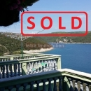 SNIŽENO! Kuća sa prekrasnim pogledom. Jedinstvena nekretnina na tržištu!!! 50m o