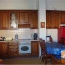 Premantura - apartman 42 m2