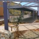 Peroj-stan  61 m2+100 m2 vrta
