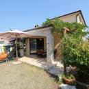 Medulin, Ližnjan-samostojeća kuća