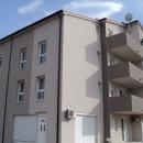 Medulin - novi  apartmani prodaja