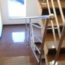 Premantura -apartman 46 m2 sa pogledom na more