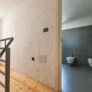 Vodnjan- kuća u centru 88 m2 i dvorište