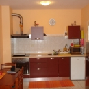 Medulin,apartman 45 m2