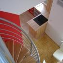 Premantura - appartamento di 62 m2 con vista mare