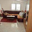Fažana,Peroj-samostojeća kuća 60 m2