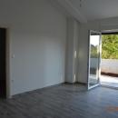 Fažana, Peroj nova prizemna kuća sa vrtom