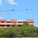 Medulin- apartmani raznih kvadratura u izgradnji već od 1400 €/m2