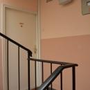 Stan Pula-Veruda prodaje se stan 73 m2
