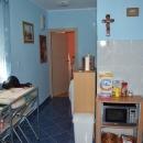 Barbariga apartman 52 m2, pogled na more
