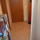 Fažana, Valbandon stan 51 m2, 1. kat
