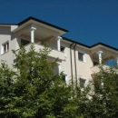 Luksuzna vila u Opatiji