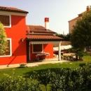 Premantura, house 90m2