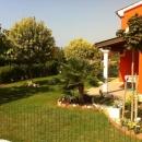 Premantura, kuća 90m2