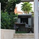Banjole- dvoetažna kuća 65 m2