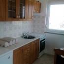 Pula apartment 48 m2