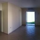 Banjole apartman 55 m2 sa vrtom