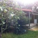 Samostojeći kuća, roh-bau, 95 m2