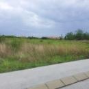 Istra, Pula - zemljište 7760m2 sa infrastrukturom!