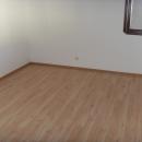 Barbariga apartman ( kuća) 80m2+vrt120m2-od mora 200 metara