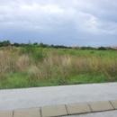 Istra, Pula. Građevinsko zemljište 450m2 sa svom infrastrukturom!
