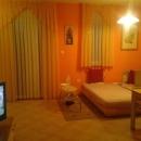 Medulin apartman 150 metara od gradske plaže