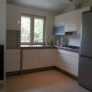 Medulin izuzetno kvalitetna samostojeća kuća 400m od mora!