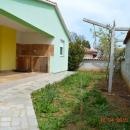 Barbariga  kuća 80 m2 s okućnicom