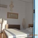 Pula Peroj neue Wohnung 60 m2 mit Meerblick