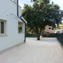 Medulin  Istra stan sa vrtom po super cijeni!