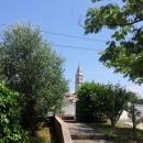 Istra, Pula. Samostojeća kuća na parceli od 1700m2!