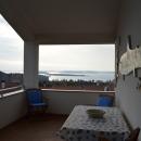 Fažana Vrhunski apartman s pogledom na more
