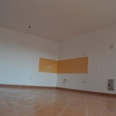 Barbariga stan 60 m2 1.kat NOVO