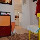Barbariga- apartman 60 m2, pogled na more, namješteno