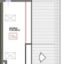 Peroj - kuća 75 m2