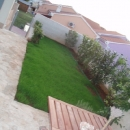 Banjole casa al piano terra di 65 m2